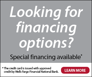 lookingforfinancingoptions_learnmore_300x250_a