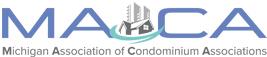 West Michigan Condo Association