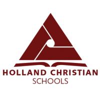 Holland Christian Schools